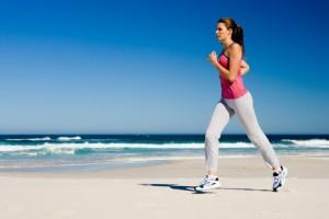 Πώς θα χάσεις το επίμονο λίπος από τα πόδια; - 8 ασκήσεις που θα σε βοηθήσουν!
