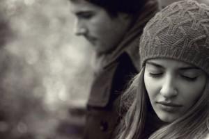Ούτε η απιστία δεν απωθεί τόσο τους άνδρες: Έρευνα αποκαλύπτει το γυναικείο χαρακτηριστικό που διώχνει μακριά κάθε αρσενικό!