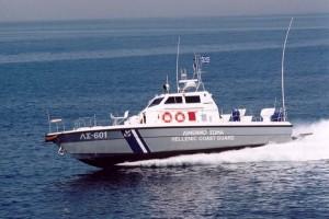 Ρόδος: Συναγερμός έχει σημάνει στο νησί μετά από εξαφάνιση 24χρονου κολυμβητή!