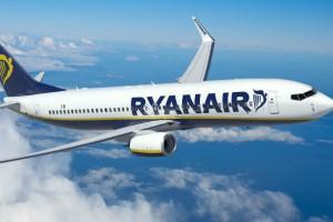 Χαμός! Γιορτάστε το Δεκαπενταύγουστο με τη Ryanair με εισιτήρια από 14,99 ευρώ!!!Ισχύει για κρατήσεις ως τις 14/8!