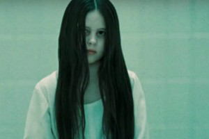 Θυμάστε την Samara από την ταινία The Ring;  Δεν θα πιστεύετε πως είναι σήμερα!