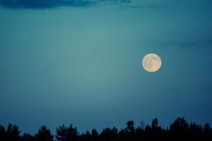 Ολική Ηλιακή Έκλειψη Αυγούστου στον Λέοντα- Πως θα επηρεαστεί το κάθε ζώδιο;