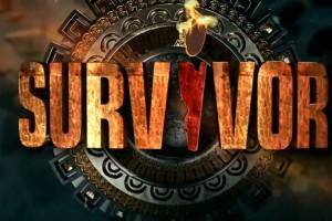 Survivor 2: Οι τρεις επώνυμοι που θα δούμε στην δεύτερη σεζόν του ριάλιτι! Η γυναίκα που θα τραβήξει την προσοχή μας σίγουρα με την συμμετοχή της…