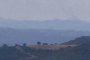 Εκκενώνεται το χωριό Περιστέρι στην Ηλεία- Δεν θέλουν να το εγκαταλείψουν οι κάτοικοι!