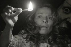Oι 15 ταινίες τρόμου που βασίστηκαν σε πραγματικές ιστορίες