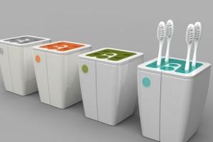 Αυτό και αν έχει ενδιαφέρον: Πώς δημιουργήθηκε η οδοντόβουρτσα; - Εσείς το ξέρατε;