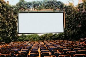 Δωρεάν σινεμά στην Αθήνα τον Αύγουστο! Δείτε τα θερινά σινεμά που μπορείτε να πάτε!