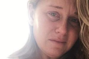 """Η άλλη πλευρά του θηλασμού: Μια νέα μητέρα συγκλονίζει - """"Eίναι μια συναισθηματική και επώδυνη μάχη..."""" (photo)"""