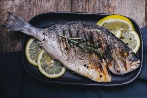 Σας ενδιαφέρει: Έτσι θα ξεχωρίσετε το φρέσκο ψάρι στην ταβέρνα!
