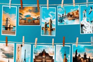 Ζώδια και ταξίδια: Ποια είναι η ιδανική πόλη για το καθένα;