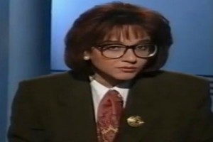 Anchorwomen που έχουν μείνει στην καρδιά μας: 5 παρουσιάστριες ειδήσεων της δεκαετίας του 90 που δεν θα ξεχάσουμε ποτέ!