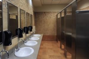 Βερολίνο: Έρχονται οι τουαλέτες ουδέτερου φύλου! Πότε εγκαινιάζονται;
