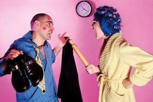 Ζήλεια: Πώς θα αντιμετωπίσεις τις 7 πιο συνηθισμένες αφορμές της!