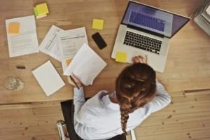 Ζώδια και εργασία: Σε ποιο ανήκει το αφεντικό σου; Μάθε πώς θα τα πας καλά μαζί του!