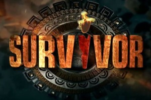 Survivor - βόμβα: Η μεγάλη κοροϊδία σε βάρος των τηλεθεατών! Το στημένο σκηνικό που μας το παρουσίασαν τελείως διαφορετικό για τα νούμερα τηλεθέασης!