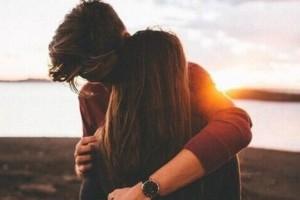 15 σημάδια ότι έχεις δίπλα σου... τον τέλειο σύντροφο!