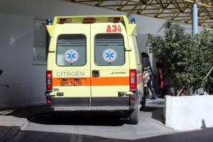 Θρήνος: Πέθανε γνωστός Έλληνας πολιτικός!