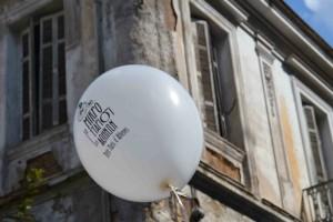 Σε λίγες μέρες το κέντρο της Αθήνας μετατρέπεται σε… Μικρό Παρίσι! Τι θαυμάσιο θα συμβεί και δεν πρέπει να το χάσεις