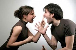 Ζώδια και γκρίνια: Ποιο είναι το πιο... εκνευριστικό!
