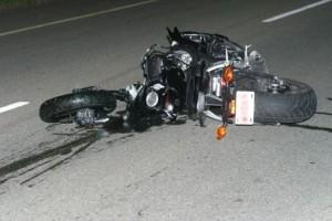 Νέα τραγωδία συγκλονίζει το Πανελλήνιο: Νεκρός 32χρονος σε τροχαίο!