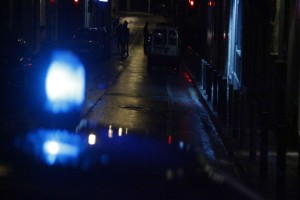 Φρικτό τροχαίο στην Εγνατία: Νεκρό 22χρονο παλικάρι, τραυματίστηκε ένας 19χρονος!