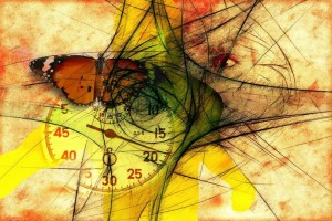 Ζώδια: Ο Ερμής & ο Άρης σε αντίθεση με τον Ποσειδώνα από 20-24/9! Αναλυτικές προβλέψεις...