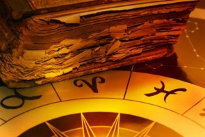 Ζώδια: Τι λένε τα άστρα για σήμερα, Σάββατο 23 Σεπτεμβρίου;