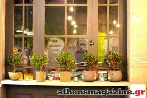 Που δίνουν όλοι ραντεβού στην Αθήνα για καλό κρέας;