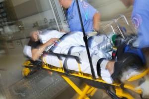 Τραγωδία στο μεγάλο ντέρμπι: Νεκρός οπαδός!