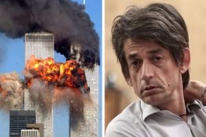 """Καρανίκας: """"Έργο τέχνης και αριστούργημα η 11η Σεπτεμβρίου""""!"""