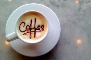 Τι θα σε ξυπνήσει περισσότερο και από τον καφέ μετά από ένα δυνατό ξενύχτι;