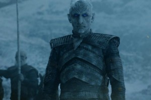 Game of Thrones: Οι αγαπημένοι του κοινού σκηνοθέτες στην 8η σεζόν!