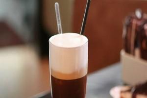 Τρομερό: Που θα πιείτε τσάμπα καφέ σήμερα, αύριο και την Κυριακή! Τρέξτε να προλάβετε