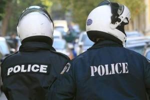 Απίστευτη ληστεία στην Πάτρα: Διέφυγαν με λεία 80.000€!