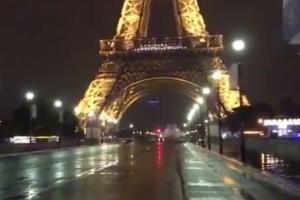 Συναγερμός στο Παρίσι: Εκκενώθηκε σταθμός του μετρό λόγω ύποπτης βαλίτσας!