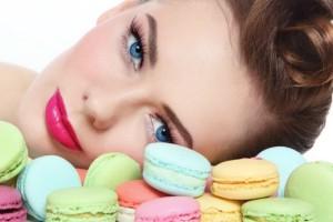 Και όμως υπάρχουν! Τα 15 γλυκά που μπορείτε να φάτε άφοβα... χωρίς να παχύνετε!