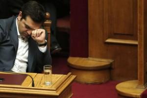 """Ο Σαρωνικός φέρνει... ανασχηματισμό στην κυβέρνηση! Ποιοι αποχωρούν και ποια τα νέα ονόματα που """"παίζουν"""";"""