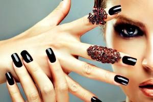 Εύκολα tips για να αφαιρέσεις το gel manicure χωρίς να καταστρέψεις τα νύχια σου!