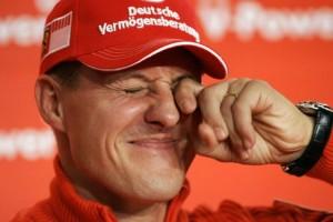 Τραγικές εξελίξεις με την υγεία του Michael Schumacher!