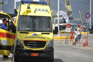 """Σοκ στην Κρήτη: Ανασύρθηκε νεκρός άνδρας από παραλία! Μόλις έμαθαν την """"ταυτότητά του """"πάγωσαν""""!"""