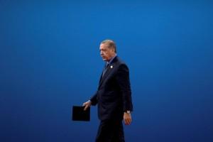 Μία απαγωγή που έγινε 25 χρόνια πριν μπορεί να αποτελέσει την καταστροφή του Ερντογάν!