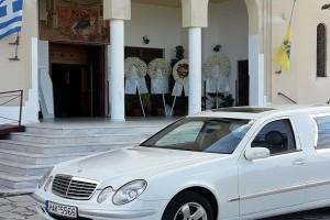 Στο πένθος έχει βυθιστεί όλη η Αιτωλοακαρνανία - Σήμερα το τελευταίο αντίο στους 2 νεαρούς σμηνίτες