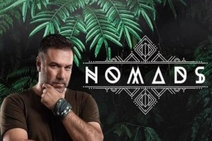 Nomads: Η θανατηφόρα ασθένεια που επικρατεί στο νησί και προκαλεί τρόμο στην παραγωγή!