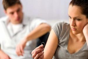 Γιατί οι γυναίκες δεν ενδιαφέρονται πλέον για τον γάμο; - Τι αναφέρει νέα έρευνα