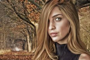 Τοξότης & Ιχθύς, η Αφροδίτη σας ανοίγει το δρόμο, για κάτι μαγικό! by MagicF'Ariel..