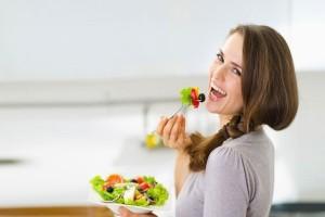 Θες να χάσεις κιλά; - Αυτές είναι οι 8 τροφές που σου κόβουν την όρεξη!