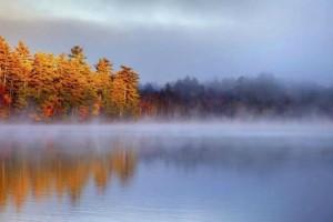 Φωτογραφίες που μαγεύουν: Τα ομορφότερα φθινοπωρινά τοπία του κόσμου! (Photos)