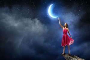 Ζώδια: Η Νέα Σελήνη στην Παρθένο στις 20/09: Πως θα επηρεαστεί το καθένα;