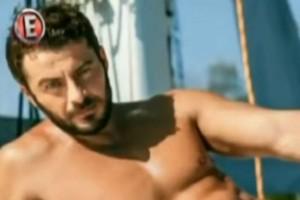 «Δεν έχει γίνει κάτι τέτοιο!»: Ο Γιώργος Αγγελόπουλος διαψεύδει για πρώτη φορά ότι... (video)