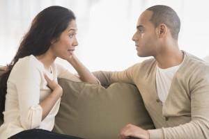 Πώς θα ήταν ο κόσμος των ανδρών αν τις αποφάσεις τις έπαιρναν γυναίκες;